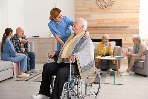 types-of-long-term-care-facilities.jpg