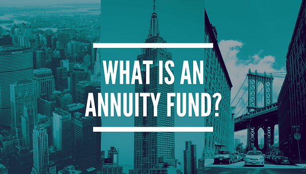 What-is-anAnnuity-fund.png