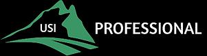 USI Professional Logo.png