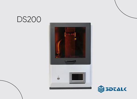 ds200 - cinza.jpg