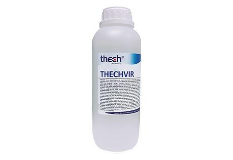 Tchechvir Liquido 2.jpg