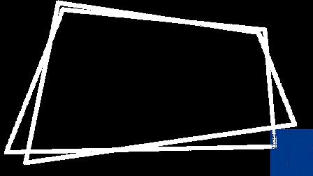 triangulo branco.png