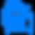 icons8-impressora-multifuncional-100 (2)