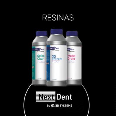 RESINAS 2.jpg