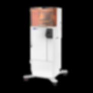 3dsystems-nextdent-5100-hero.png