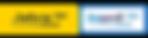 Jabra-Blueparott-Logo.png