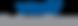 VTech_SMB_Logo_Stack.png