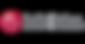 logo-lg-color.png