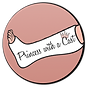 PWAC logo.png