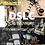 Thumbnail: DSLC : Purple & White Striped