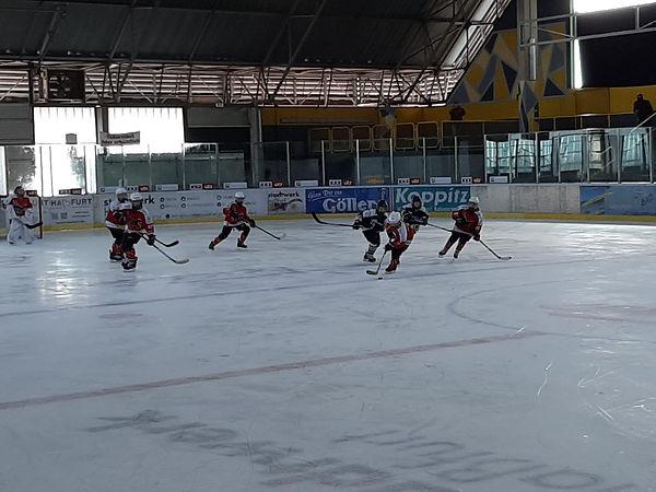 2020-10-25_U13_Hawks-Höchstadt.JPG