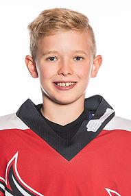 Henning Marlon.JPG