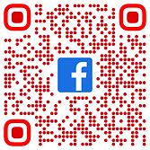 Facebook ESC.png