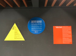 'Understanding Bauhaus' exhibition