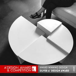 ID104920-award-winner-design (1) (1)