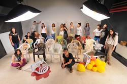 Picasa - identityLESS group 2011
