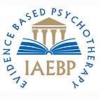 IAEBP-Small-Logo-N-Square1.jpg