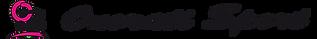 onorati sport logo