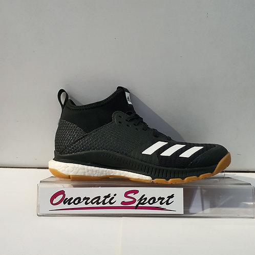 Scarpa Adidas CRAZYFLIGHT X3 MID