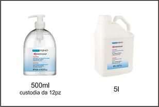 sapone antibatterico.png