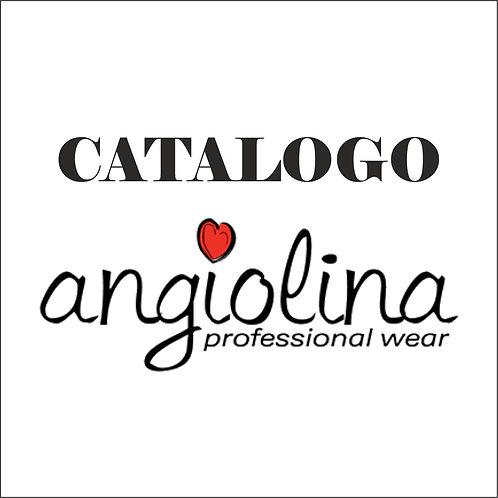catalogo Angiolina