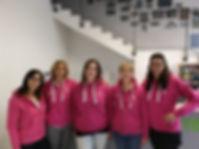 Onorati Sport Team