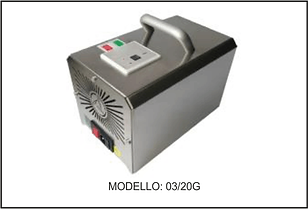 generatore ozono.png