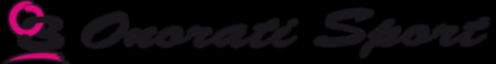 Onorati Sport Jesi - Abbigliamento sportivo - forniture sportive - premiazioni - gadget - personalizzazioni