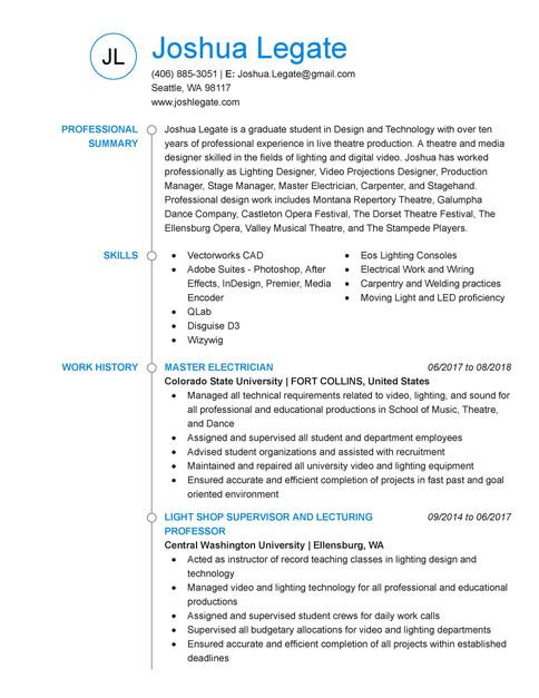 Joshua Legate Technical Resume (1).jpg