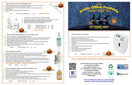 October flyer (002)_Page_1.png