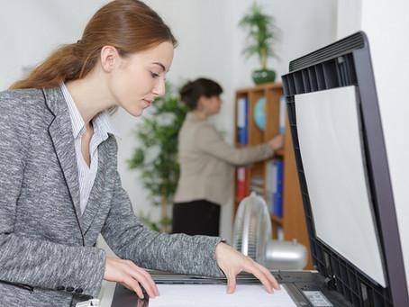 5 Ways to Prevent Copier Maintenance Issues