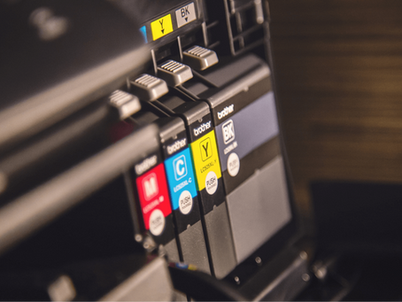 Consider These Aspects Before Buying A Copier for Your Home Office
