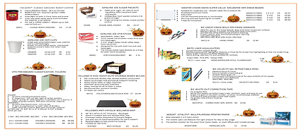 October flyer (002)_Page_2.png