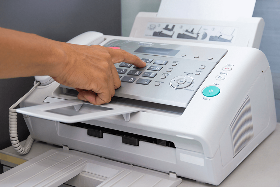 Best Office Printer For Small Business