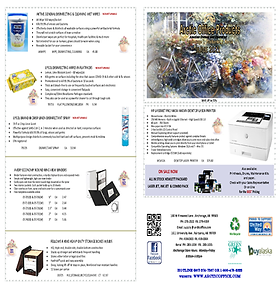 June Flyer 2021_Page_1.png