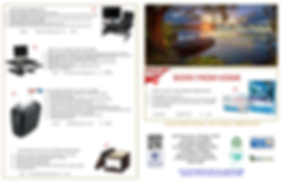 June Flyer_Page_1.png