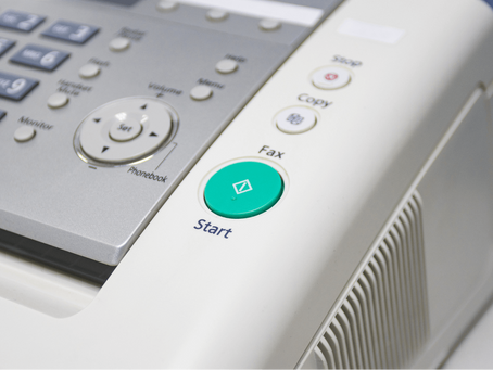 Finding the Best Copy Machine for Your Office