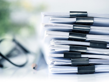 Things That Can Affect Your Office Copier