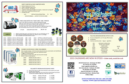 Sept Flyer_Page_1.png