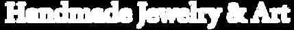 Logo_type_dun_wit _schuin alleen onderte