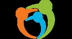 hhn logo.png