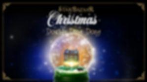 Home-CHRISTMAS.jpg