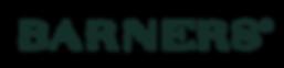 barners logo R -01.png