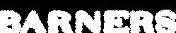 barners logo website 2.png