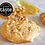 Thumbnail: Parcel of Golden Oat Biscuits