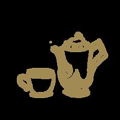 teapot 2.png