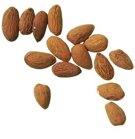 almonds%25201_edited_edited.png