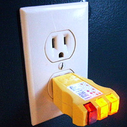 circuit-tester1