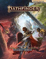 pathfinder-lost-omens-world-guide-p2-tan