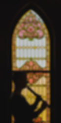 Lyz stained glass recorder.jpeg